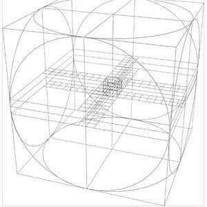 3D作画補助