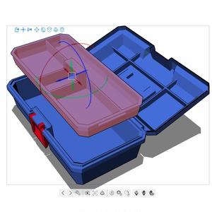 工具箱02