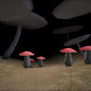 Maleficia -Nekomimi's Field-