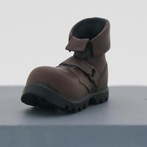 【9月受付】カートゥーン・ブーツ
