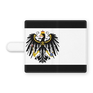 プロイセン Androidケース