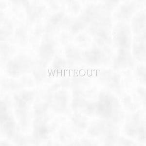 【琴葉葵】WHITEOUT