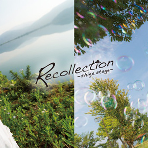 C93新刊セット(Recollection & Lovery MIKI-MIKI)