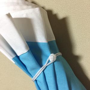大和守安定イメージ日傘