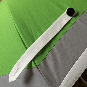 石切丸イメージ日傘