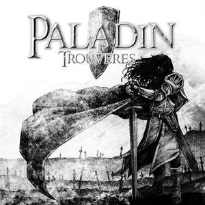 PALADIN -パラディン-