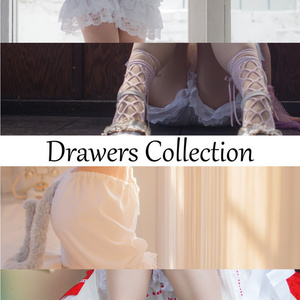 Drawers Collection