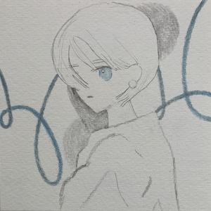 原画/ loop3
