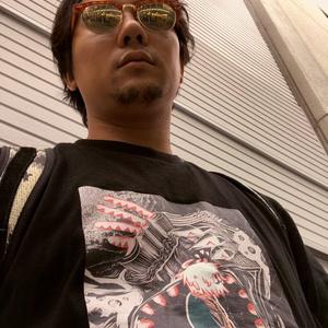 オホーツクTシャツ