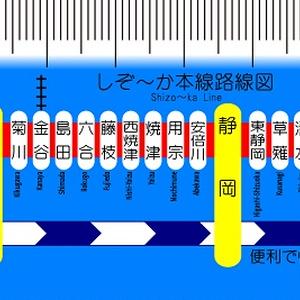 ◆しぞーか本線線引き