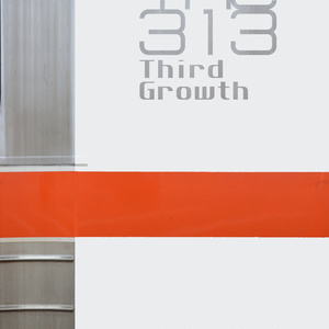 ◎ The 313 - Third Growth