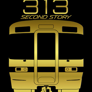 The 313 ~ Second Story