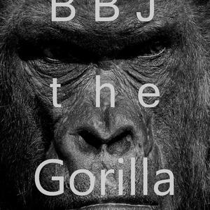 BBJ the ゴリラ