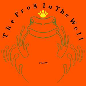 山吹-蛙のための無伴奏合唱-