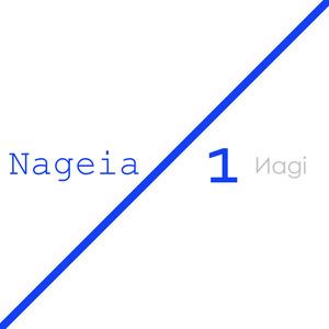 Nageia/1