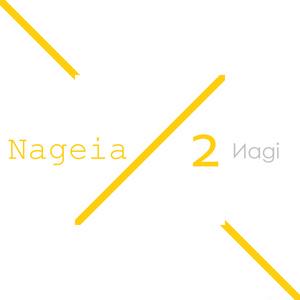 Nageia/2
