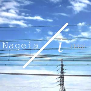 Nageia/𝑖