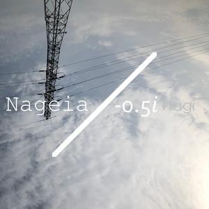 Nageia/-0.5𝑖