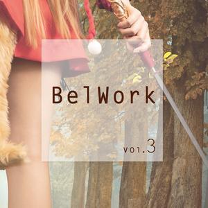 Bel Work vol. 3
