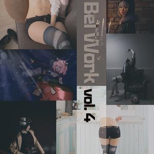 Bel Work vol. 4