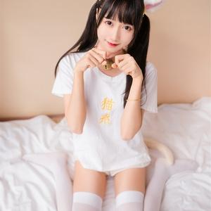 木绵绵KIMEME写真vol.03 -猫系少女