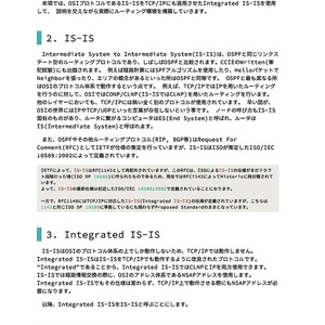 kinyou_benkyokai vol.1 書籍+電子版