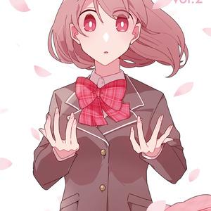 kinyou_benkyokai vol.2 電子版のみ