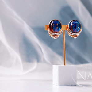 lambent earring