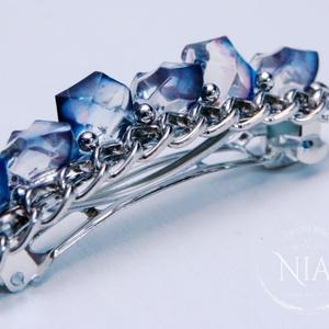 crystal Valetta