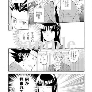 アニメの本/三版【イベント・BOOTH限定】