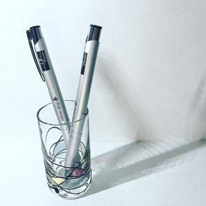 ボールペン-ポルナレフイメージ