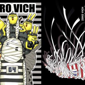ZERO VICH