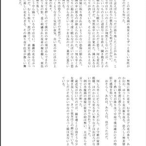【FE】ハイデンルースライン