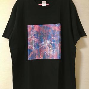 エハラミオリ・Tシャツ「僕たちはこれでいい」