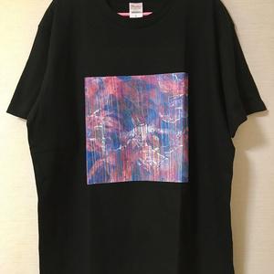 (Lのみ)エハラミオリTシャツ