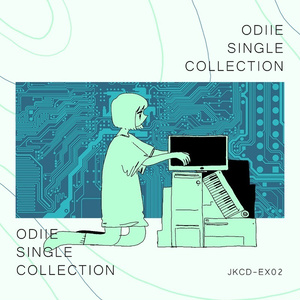 Odiie Single Collection