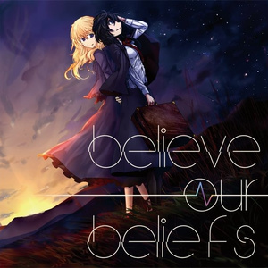 Believe Our Beliefs