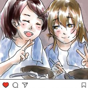 #kanmustagram 敷波in神戸