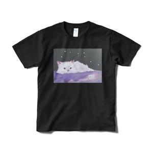 ハク座Tシャツ