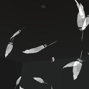 【全21種類】Dixiパーティクルセット2弾【音付きチョコ入り】