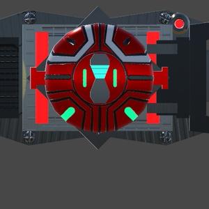 DX装備セット タイムグラスウェビング