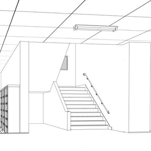 学校階段1階1