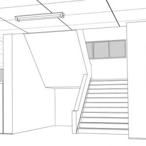 学校階段1階2