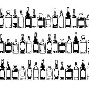723酒瓶ブラシ