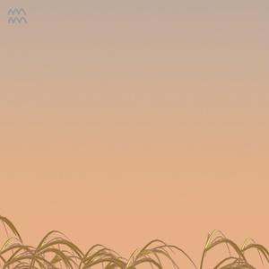 【完売】[DVD]『ぶらりん』 - 3rd Single Package