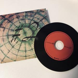 プリアンブル #2 [CD]