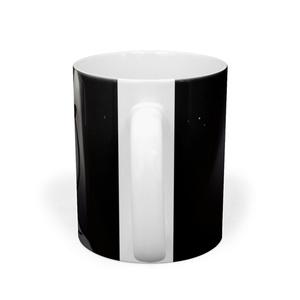 夜道なすちゃマグカップ