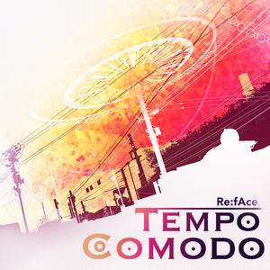 TEMPO COMODO