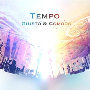 TEMPO GIUSTO&COMODOセット
