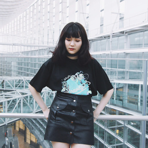 【SALE!!】Tシャツ(gravity0)